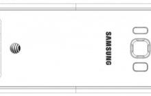 三星S8 Active在美获得FCC认证,或由美国运营商率先发售