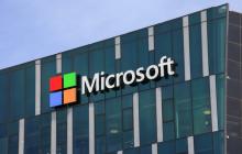 微软重组销售团队,着重发力云服务
