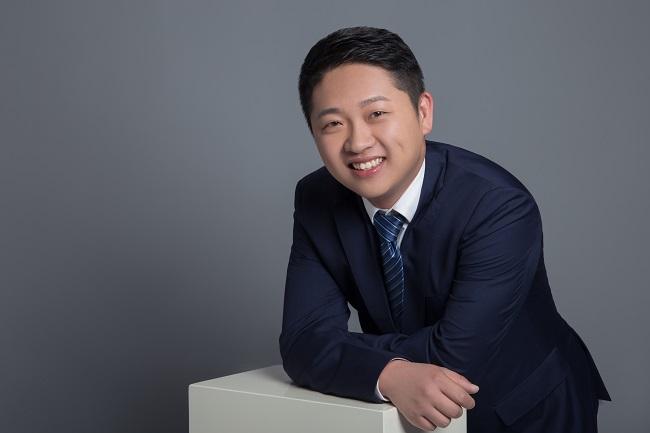 博雅工道熊明磊:专注C端消费者体验,做没有尾巴的水下机器