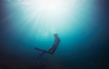 在水下机器人开疆扩土之时,避免沦为泡沫应成为全行业重点