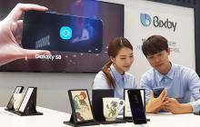 语音助手Bixby助阵,三星也要加入智能音箱市场混战