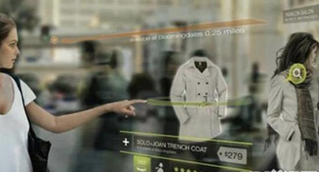 淘宝AR直播功能上线,看阿里如何玩转虚拟购物