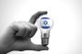 让苹果、Facebook等大佬侧目,以色列的VR AR公司究竟有什么魔力?
