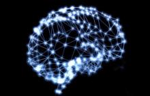 投入6500万美元,美国国防部瞄准了脑机接口技术