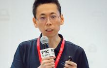 硬纪元AI峰会实录|中科创星米磊:基础设施建设是未来十年的关键
