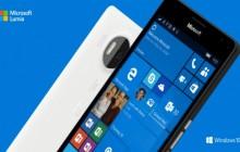 微软终止Windows Phone 8.1升级服务,约80%的微软手机将受到影响