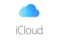 苹果将建中国第一家数据中心,iCloud能否就此获得中国消费者青睐?