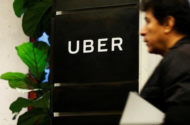 Uber退出俄罗斯市场,与引擎公司Yandex合并业务