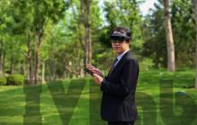 聚焦AR VR+工业,IVLab如何用技术赢得市场?