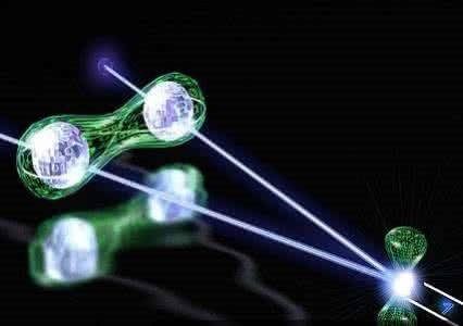 国内首条量子通信干线正式运营,从此和黑客说再见
