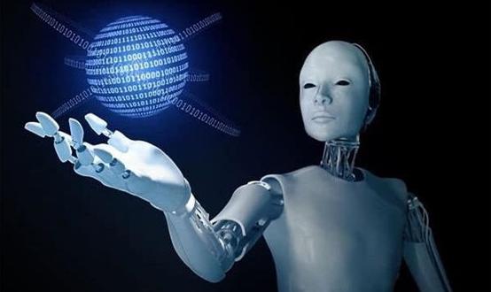 马斯克再发声,称人工智能是人类文明面临的最大风险