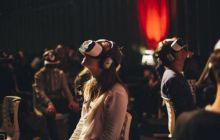 VR游戏订阅服务商Jump登陆Netflix,为你开启省钱模式