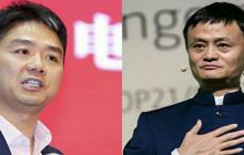 马云向左,刘强东向右,新零售模式之争只是笼罩在真相上的小迷雾