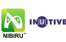 Nibiru和Inuitive达成合作,从系统硬件端提升AR效果