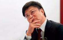 定了!孙宏斌接盘贾跃亭当选乐视网董事长
