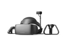 跟上Oculus的节奏,HYPEREAL VR双定位套装暑假大促