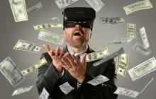 发力于VR博彩娱乐?奥玛仕斥资550万收购Explicitly Grand