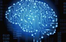 解读《新一代人工智能发展规划》,企业如何才能迎来产业高潮