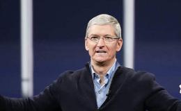 苹果取消打赏抽成,要钱还是要命看来有结果了