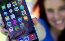 iPhone8售价逾7000元,将在九月如期发布