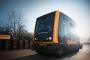 大陆集团打造自动驾驶概念车,即将在复杂的城市环境中展开路测