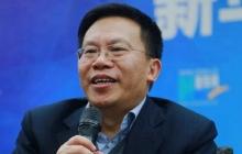 """清华大学邓志东:""""特征提取+推理""""的小数据学习才是AI崛起的关键"""