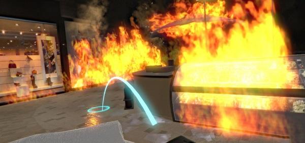 东湃互动于雷:VR才开始,探索和寻找刚需点才是最重要的