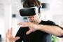 VR体验中的追踪定位,现在可以换成低成本的Wi-Fi了
