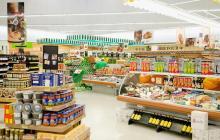 比天气还热的无人超市,是真有料还是在玩模式?