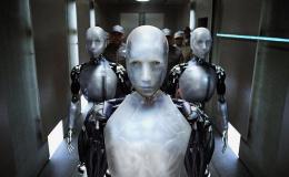 人工智能究竟是救世主还是威胁者?