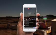Facebook更新Live 360,可更流畅观看4K VR直播并打赏