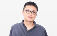exands卢国鸣:商业WIFI,看似很简单实际非常难
