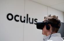 "Oculus首席科学家发声,称VR需要能够""欺骗""大脑"