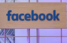 Facebook收购创业公司Ozlo,为开发更贴心的虚拟助手