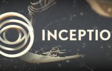 重视高质量VR内容,Inception公司获1500万美元A轮融资