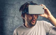 VR用户满意度不足五成;摩拜单车入驻国家一级博物馆