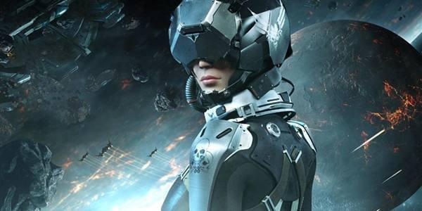 腾讯1.5亿投资VR游戏,是行业春天还是昙花一现