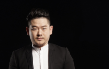 超级队长王磊:做好线下实体店运营,从传统行业找到+VR