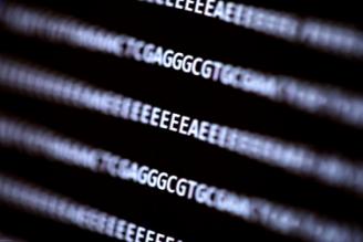 防患于未然,DNA测序中隐藏着的计算机安全威胁