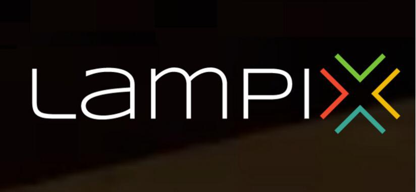 想建立用于AR技术的数据库,Lampix三分钟内众筹300多万美元