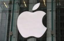 苹果公司将斥资10亿,购买未来一年的原创内容