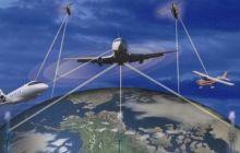 2025年我国将建成航空器追踪监控体系;不缺钱的苹果还在发售债券
