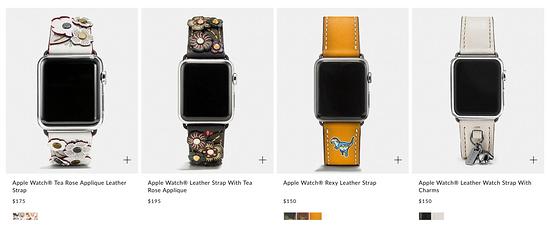 由广达代工的新一代苹果手表进入最后测试阶段,第四季度出货