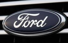 福特为无人驾驶带来新思路,可拆卸的方向盘和踏板已经申请专利