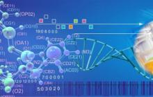 """剑桥研究学者为基因突变过程""""建模"""",或将推翻达尔文的随机突变理论"""