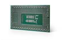 Intel发布八代处理器,宣称将击败AMD