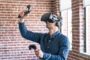 Oculus、HTC Vive先后降价几百美元,VR硬件进入消费市场步履维艰