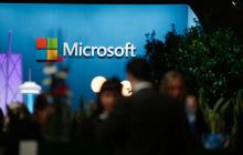 微软语音识别比肩专业速记员;Facebook或在为Oculus 研发AI语音助手