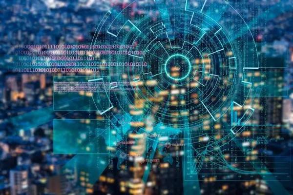 AI总会有低潮,但为什么科学家们一直有快感?