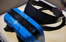 微软与合作伙伴推VR头盔,支持《我的世界》和Steam平台